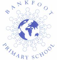 Bankfoot Primary School
